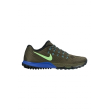 Air Zoom Terra Kiger 3 - 749334-300 by Nike