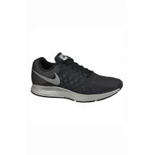 Zoom Pegasus 31 Flash - 683676-001 12.5