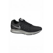 Zoom Pegasus 31 Flash - 683676-001 12.5 by Nike