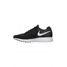 ZM Pegasus 31 - 652925-010 12 by Nike