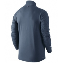 Element Shirt - Men's-Charcoal-L by Nike