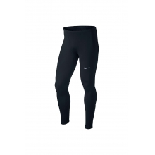 Dri Fit Thermal Tight - 683299-010 XX by Nike