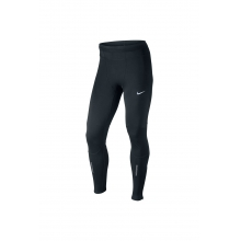 Dri Fit Shield Tight - 683891-010 by Nike
