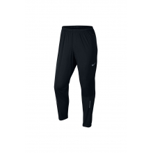 Dri Fit Shield Pant - 683900-010 by Nike in Chicago IL