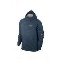Shieldrunner Jacket - 689473-460 M by Nike