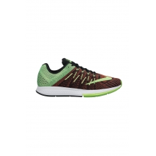 Air Zoom Elite 8 - 748588-003