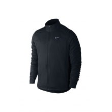 Shield FZ Jacket - 683914-010