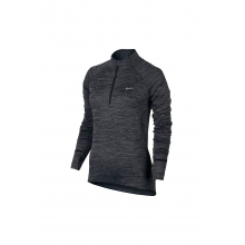 W Element Shere 1/2 Zip - 686963-010 by Nike