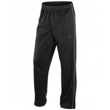 Nike Epic Pant - Men's-Black-XL