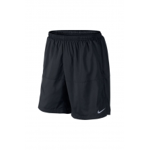 7 Distance Short - 642807-010 by Nike in Indianapolis IN