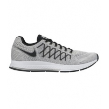 Air Pegasus 32 - Men's-Grey-10