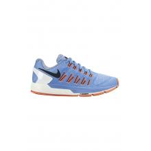 W Air Zoom Odyssey - 749339-400 by Nike