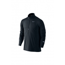 Dri Fit Element HZ - 683485-010 by Nike