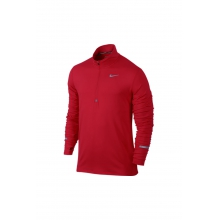 Dri Fit Element HZ - 683485-657 by Nike