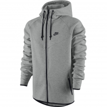 Tech Fleece Windrunner FZ - 545277-065