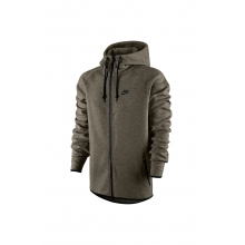 Tech Fleece Windrunner FZ - 545277-325
