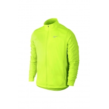 Shield FZ Jacket - 683914-702