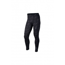 Dri Fit Elevate Tight - 717772-010