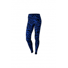 W Palm Epic Lux Tight - 719806-480