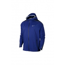 Hypershield Light Jacket - 746733-455