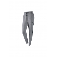 W Tech Fleece Pant - 683800-091
