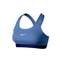 W Pro Classic Bra - 650831-486 XL by Nike