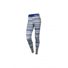 W Pro Warm 8 Bit Tight - 683717-564 XL