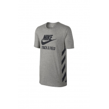 RU NTF Chill T - 739495-063 by Nike