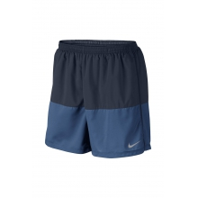5 Distance Short - 642804-452 by Nike