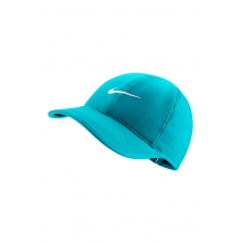 Women's Featherlight Cap by Nike