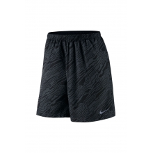 7 Distance Elevate Short - 717964-060 by Nike