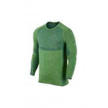 Dri Fit Knit LS - 717760-455