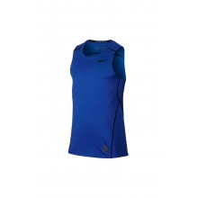 Hypercool Fttd Tank - 801248-480 by Nike