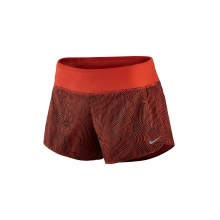 W Zen 3 Rival Short - 719584-696 by Nike