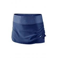 W Rival Skirt - 719755-455 L by Nike