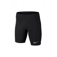 W Filament 8 Short - 519979-010 by Nike
