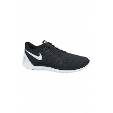 Free 5.0 '14 - 642198-001 12.5 by Nike