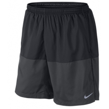 "7"" Distance Short - Men's-013-L by Nike"