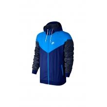 Windrunner - 727324-457 by Nike