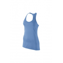 W Get Fit Tank - 643345-486 S by Nike
