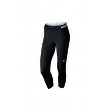 W Pro Cool Capri - 725468-010 by Nike