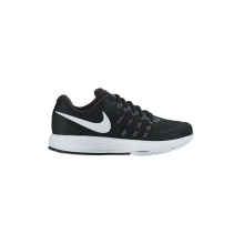 W Air Zoom Vomero 11 - 818100-001 by Nike