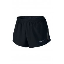 2 Racer Short - 644228-010 by Nike