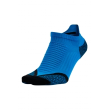 Elite Run Cush No Show Tab - SX4845-406 by Nike