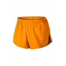 2 Racer Short - 644228-868 by Nike