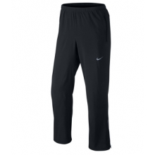 Nike DF Stretch Woven Pant - Men's-060-XL by Nike in Chicago IL