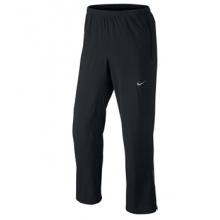 Nike DF Stretch Woven Pant - Men's-Black-XL in Logan, UT