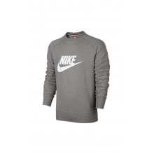 AW77 LW Crew Solstice - 728687-063 by Nike