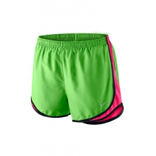 W Tempo Short - 624278-316 by Nike