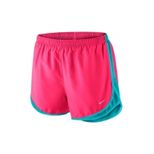 W Tempo Short - 624278-643 by Nike
